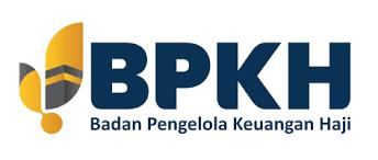 Logo-bpkh.png