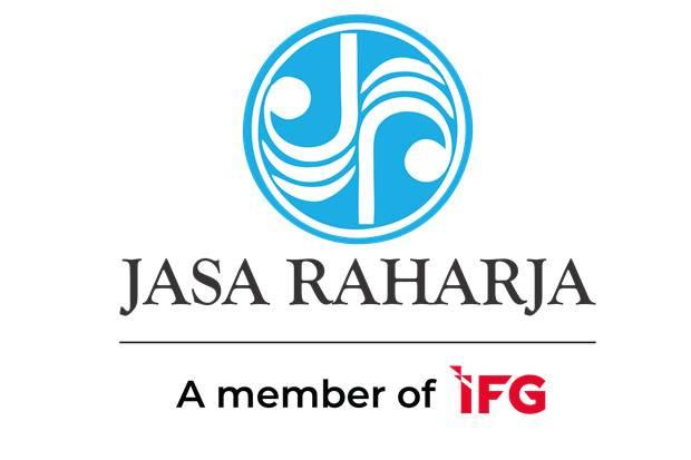 logo-jasa-raharja.jpg