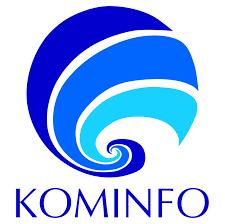 logo-kominfo.png