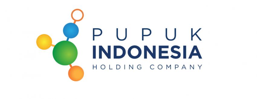 logo-pupuk-indonesia.png